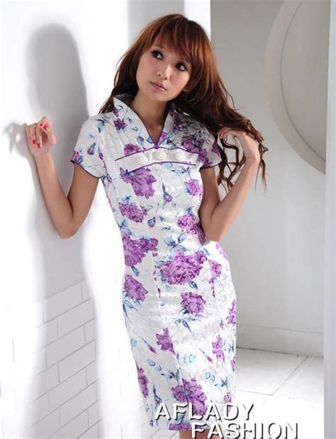 Baju Import Ready aneka baju import blouse dress baju pesta sepatu import ready stock