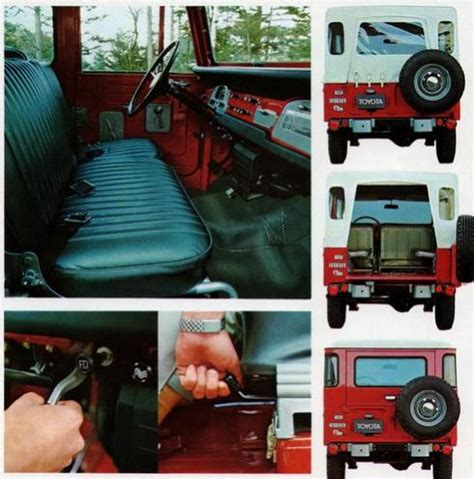 fj40 bench seat 1971 1972 fj40 front bench seats with 3 piece back what color was factory ih8mud forum