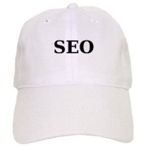 White Hat Seo by What Is White Hat Seo In Marketing Affiliate Marketer