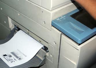 Mesin Foto Kopi 2015 cara memilih mesin fotokopi yang memiliki nilai manfaat