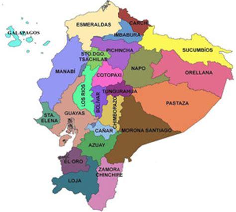 preguntas del si o no ecuador consulta aqu 237 tu lugar de votacion para las elecciones