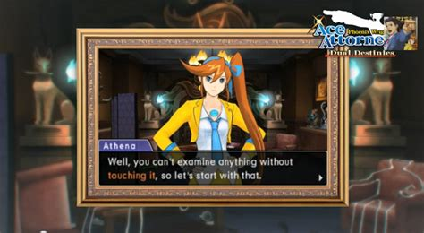 Suggestive Themes Meaning | koopatv ace attorney 5 rated m for mature
