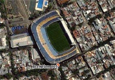 imagenes satelitales de venezuela gratis en vivo los detalles de la ciudad en un mapa satelital