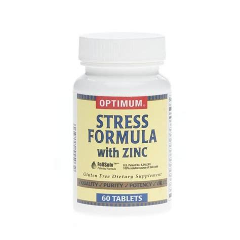 Vitamin Generik stress vitamins with zinc tablets generic otc otcs0280c2stress vitamins with zinc tablets