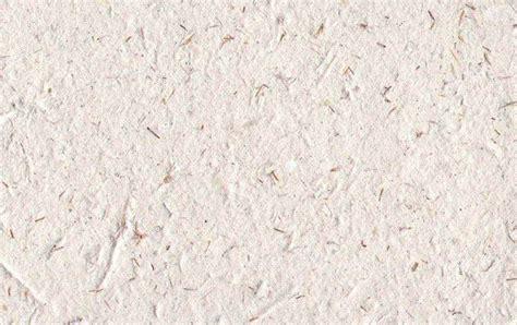 texturas papel (7)   Recetas de Memé