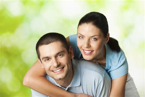 imagenes de la vida en pareja consejos para vivir en pareja 1001 consejos