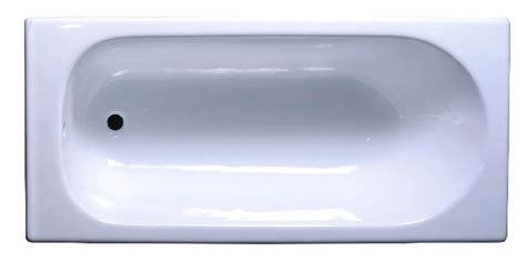 enamel bathtubs china enamel bathtub yt 01 china enamel bathtub steel enamel bathtub