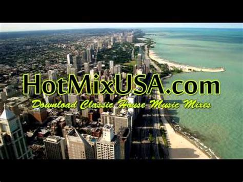 youtube chicago house music bobby d edit crazy 2 side a chicago house music mix youtube