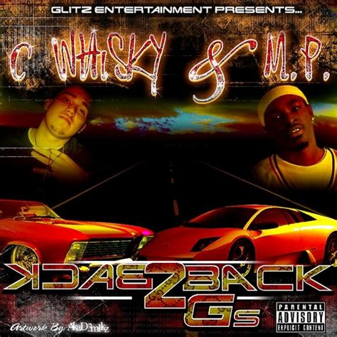 back to the beach download mp mp c whisky back 2 back gs hosted by mp mixtape