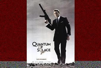 review film quantum of solace movie review quantum of solace 50 years of bond