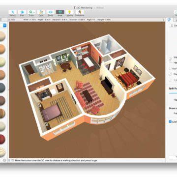 software arredamento gratis software arredamento interni gratis saie acca presenta la
