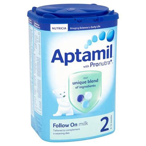 aptamil comfort ready made aptamil einebinsenweisheit