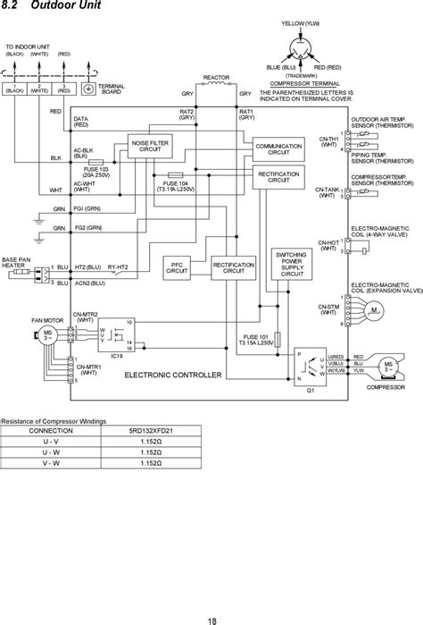wiring diagram honeywell 3 port zone valve wiring just