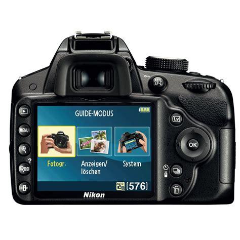 dslr cameras best 5 best dslr cameras 50000 inr