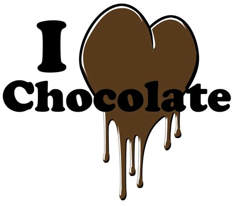 I Chocolate i chocolate 1 by aktn on deviantart