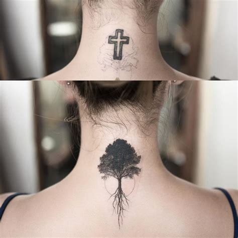 tattoo cover up instagram best 25 cover up tattoos ideas on pinterest tattoos