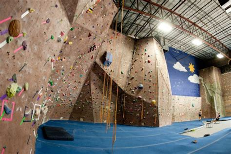 climbing walls auderghem brussels capital region belgium
