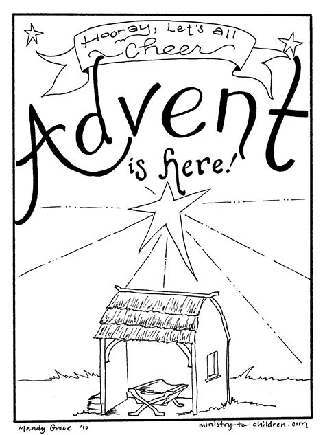 christian advent coloring pages experience the verve of violet during advent 18 advent