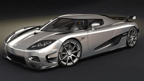 expensive cars names top 10 most expensive cars in the car brand names com