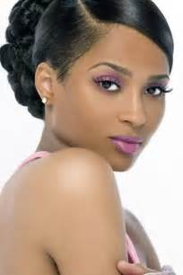 up hairdos black wedding hairstyles for black women that will turn heads