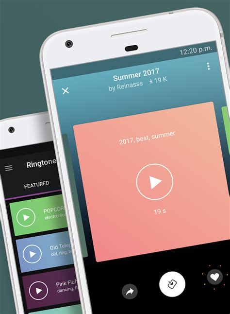 ringtones for android phone how to safely free ringtones for an android phone