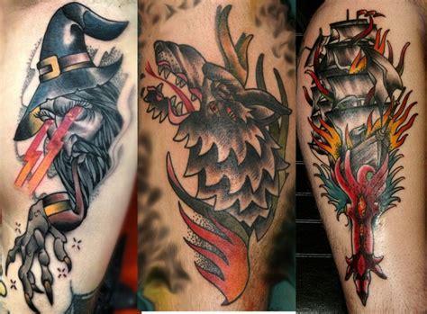 white wizard tattoo wizard search wizards