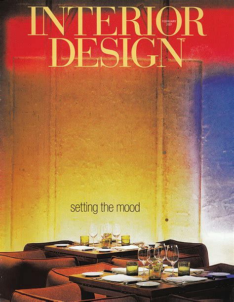 home lighting design magazine home lighting design magazine home lighting design art