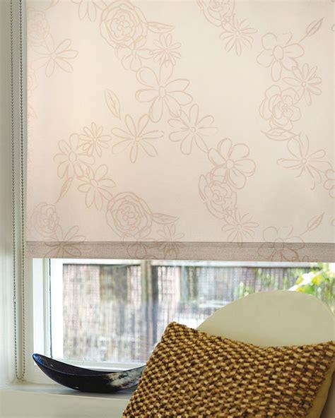pattern roller window shades pattern roller blinds patterned roller window blinds