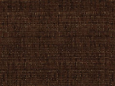 sofa fabric suppliers sofa fabric suppliers memsaheb net