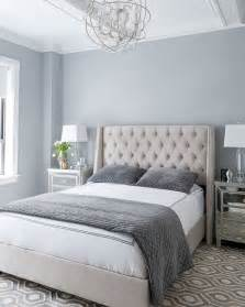 Light Colors For Bedroom Walls 25 Best Ideas About Bedroom Wall Colors On Bedroom Colors Wall Colours And Bedroom