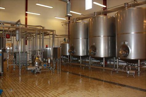 design of milk storage tank milk storage tank manufacturer incoimbatore tamil nadu