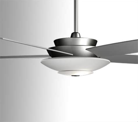 Ceiling Fan For 8 Foot Ceiling best ceiling fan for a low ceiling how to choose a ceiling fan for an 8 foot ceiling g