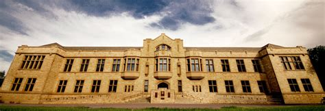 Of Saskatchewan Mba Admission Requirements by Course And Program Catalogue Of Saskatchewan