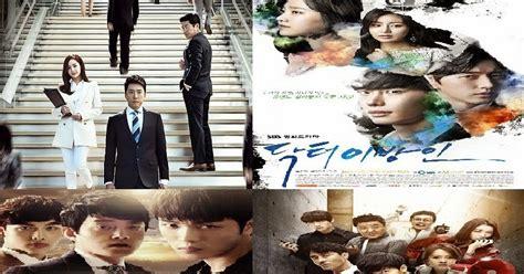 daftar film korea terlaris dan terbaik tahun 2013 on the daftar drama korea terbaru 2014 lengkap update artis korea