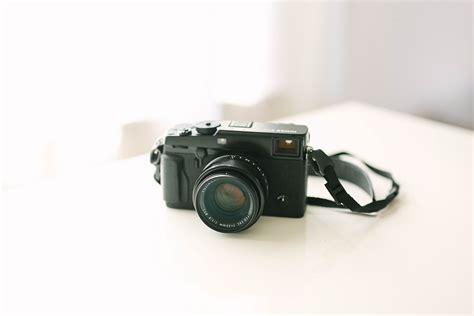 Fujifilm Fujinon Xf35mm F1 4 R fujifilm x pro2 fujinon xf35mm f1 4 rを買いました レビュー オニマガ