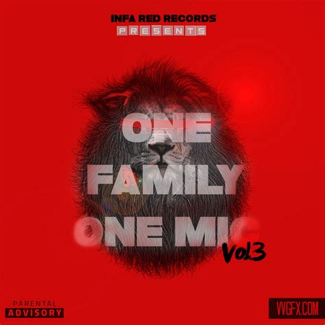 Miracle Vol 3 miracle deon kydveli jon gotti gambino one family one mic vol 3 hosted by dj uniique mixtape