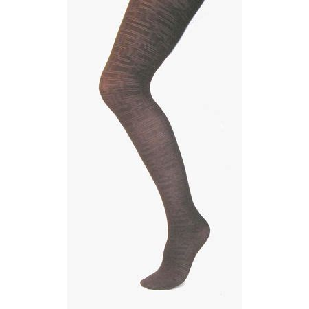 patterned compression tights labyrinth 70 patterned support tights 187 163 19 95 solidea