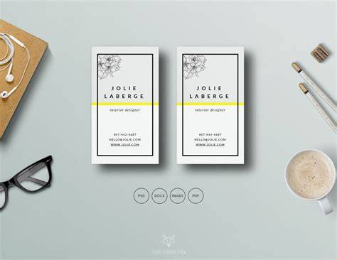 business card template photoshop cs6 photoshop cs6 business card template 5 best