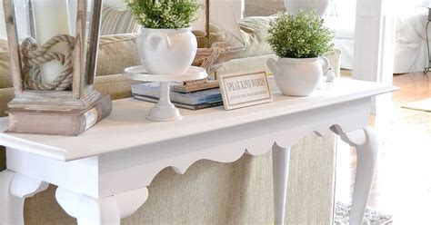 vignette home decor vignette home decor how to style a vignette interiors b a s home styling creating decor