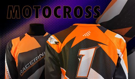 design your own motocross jersey customize your own motocross gear 4k wallpapers