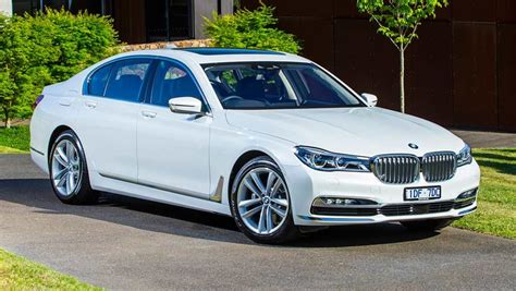 bmw 8 series 2016 car review 2016 bmw 730d review road test carsguide
