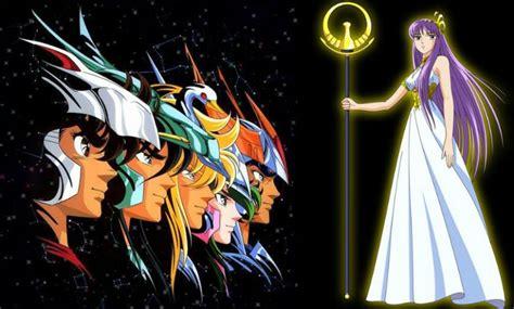 imagenes de los caballeros del zodiaco a blanco y negro findesemanageek armadura de los caballeros del zodiaco