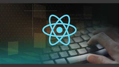 why you should consider react native for your mobile app goodworklabs mobile app