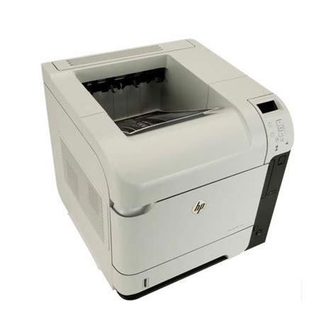 laserjet printable area hp lj 600 driver
