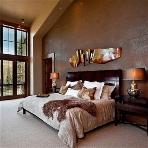 Interiors Decorating Ideas Bedroom How To Create A Cosy Bedroom Designs