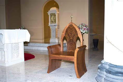 church furniture st canice s kilkenny