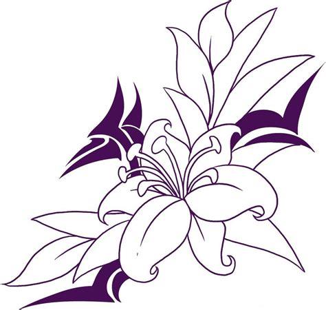 image gallery nochebuenas para imprimir im 225 genes de flores para colorear dibujos de
