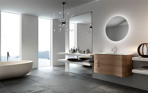 Modern Bathroom Vanities Onda In San Diego Modern Bathroom Furniture San Diego