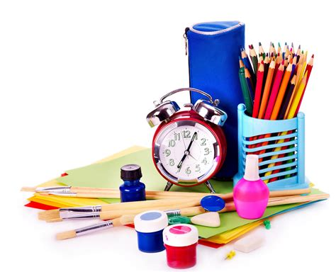 imagenes de utiles escolares gratis reloj wallpapers gratis free download wallpaper