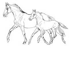 breyer coloring pages breyer coluring oages colouring pages